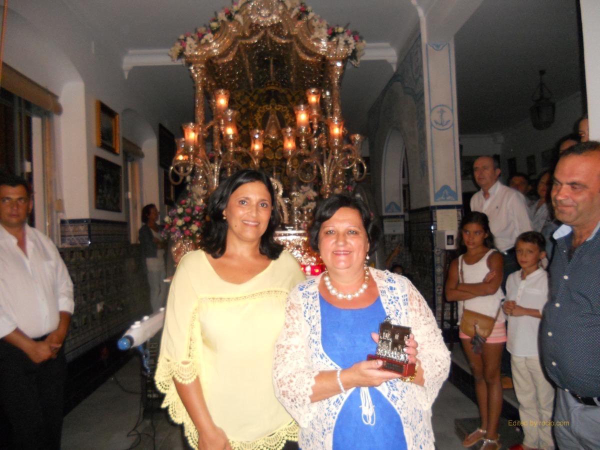 Isla cristina 15-08-2015-DSCN1654