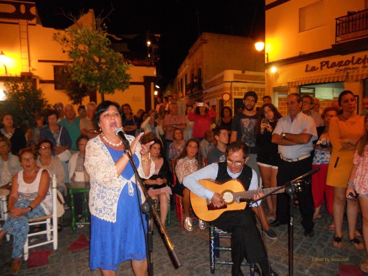 Isla cristina 15-08-2015-DSCN1659