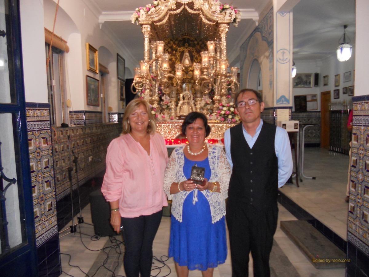 Isla cristina 15-08-2015-DSCN1665