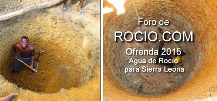 facebook-foro-ofrenda-2015