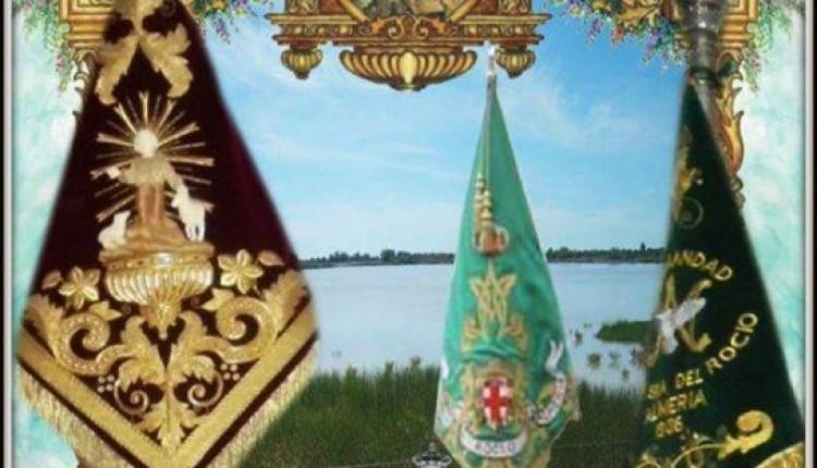 Hermandad de Almería – XXV Camino Joven