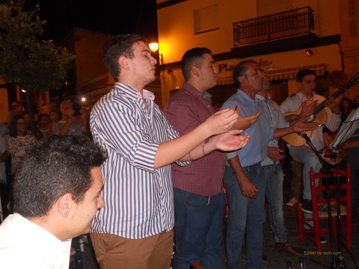 Isla Cristina salve 18-09-2015-DSCN1909