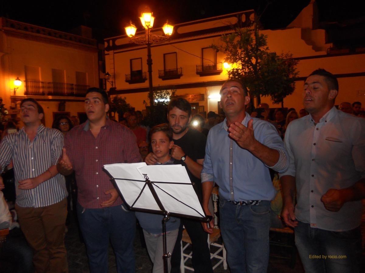 Isla Cristina salve 18-09-2015-DSCN1918