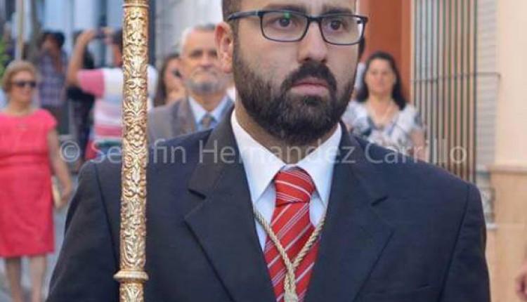 Hermandad de Las Cabezas de San Juan – Presentación de Candidaturas a Hermano Mayor y Junta de Gobierno