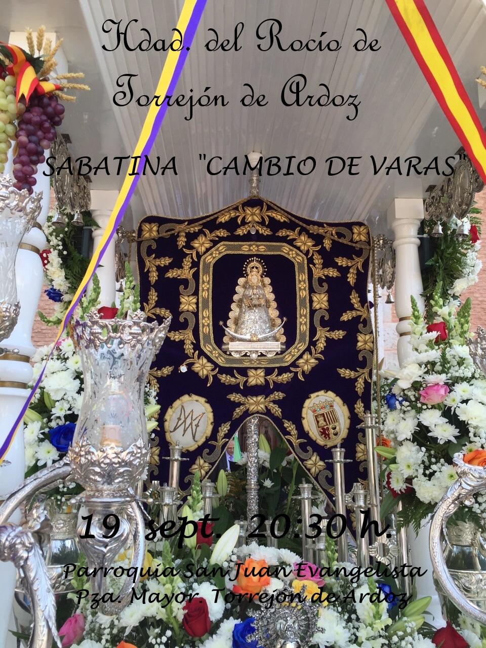 Torrejon-2015-cartel sabatina cambio varas 2015 torrejon