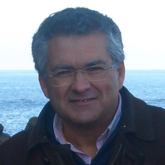 jose roman carrasco escribano