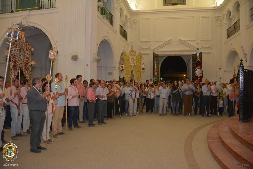 rosario hermandades 19-09-2015-39