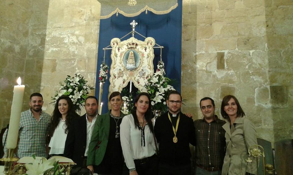Hermandades Jaen 2015-1