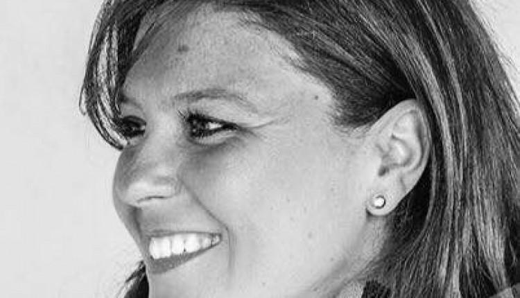 Hermandad de Pilas – Manuela Sánchez Gaviño dará el Pregón del Rocío 2016