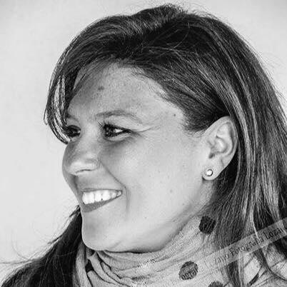Manuela sanchez gaviño - Pilas