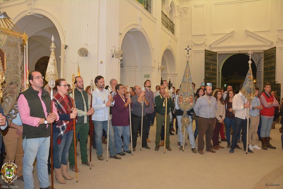 Roasrio rocio 24-10-2015-24