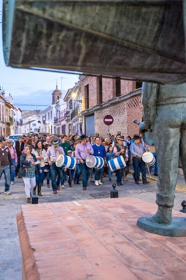 Villamanrique peregrinacion 2015-3
