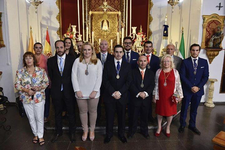 algeciras nueva junta 2015