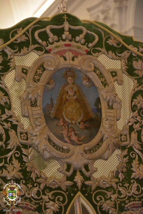 rosario rocio 1-11-2015-18