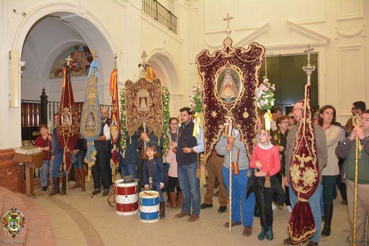rosario rocio 1-11-2015-19