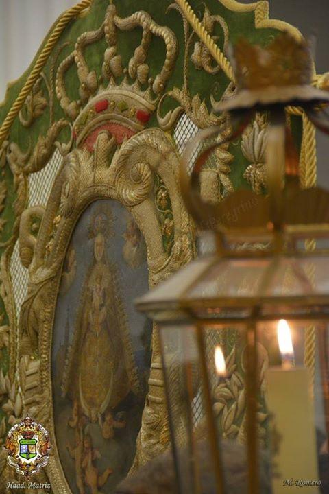 rosario rocio 1-11-2015-24
