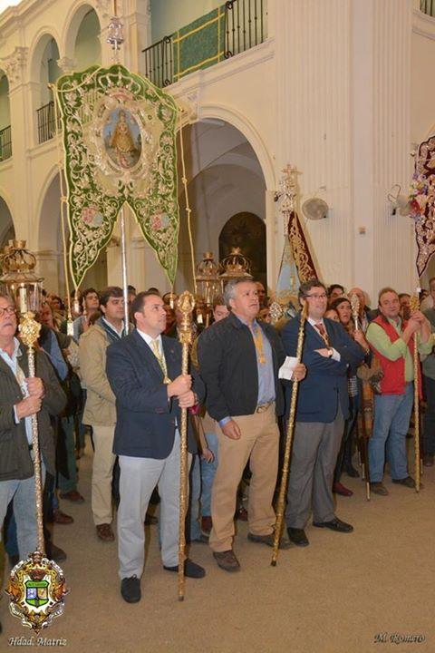 rosario rocio 1-11-2015-36