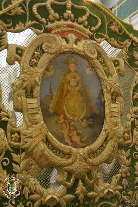 rosario rocio 1-11-2015-39