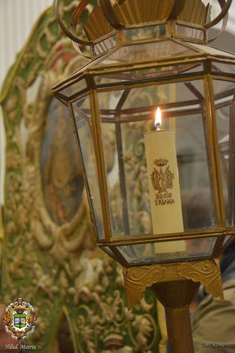 rosario rocio 1-11-2015-41