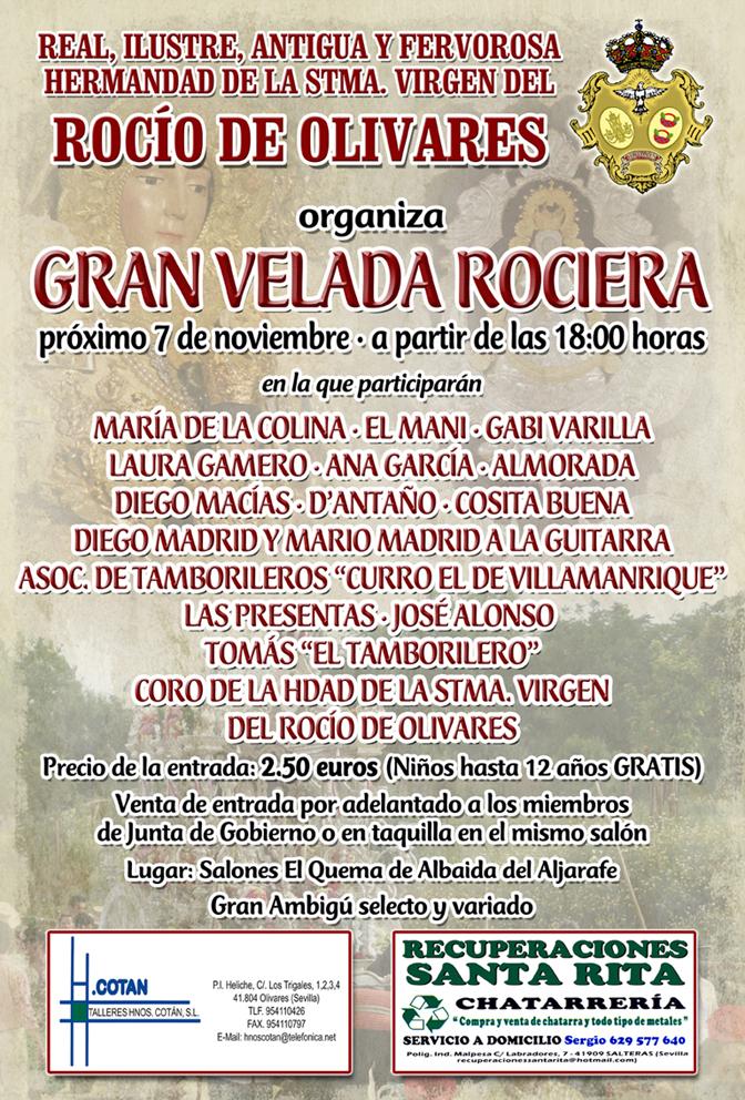 HDAD-ROCIO-OLIVARES-gran-velada-rociera-2015-cartel