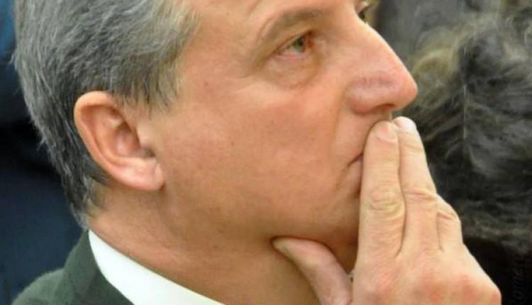 Hermandad de Algeciras – D. Juan Antonio Valle Lima nombrado pregonero de la Romería Algecireña del Rocío 2020