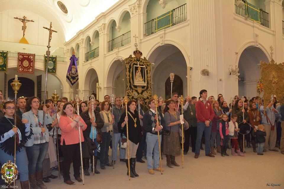 Rosario Rocio 7-11-2015-36