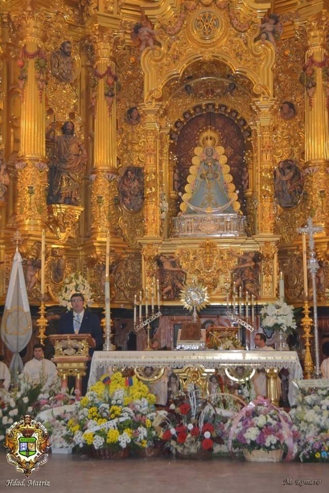 Vigilia de la inmaculada 2015-26