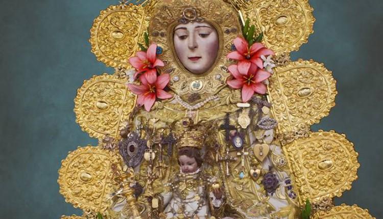 Hermandad Matriz – Vigilia de la Inmaculada 2015