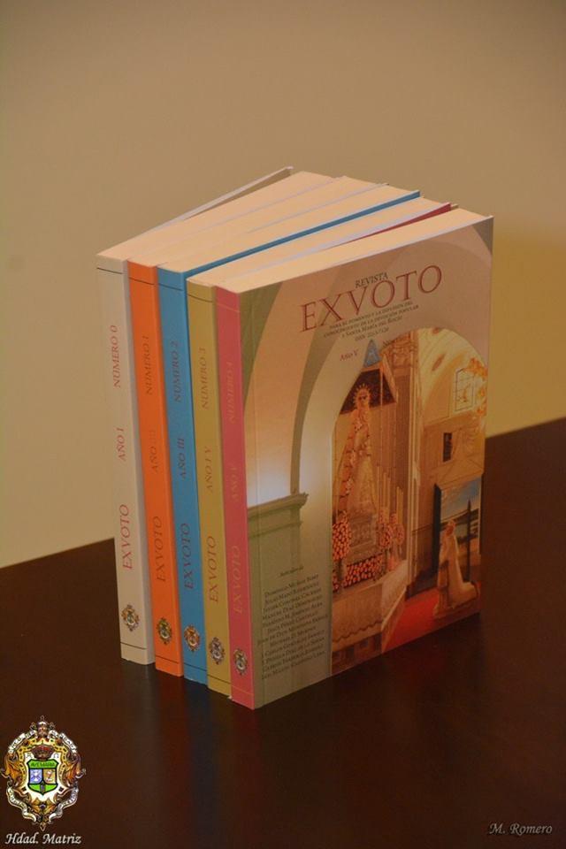 Exvoto-4-presentacion-6