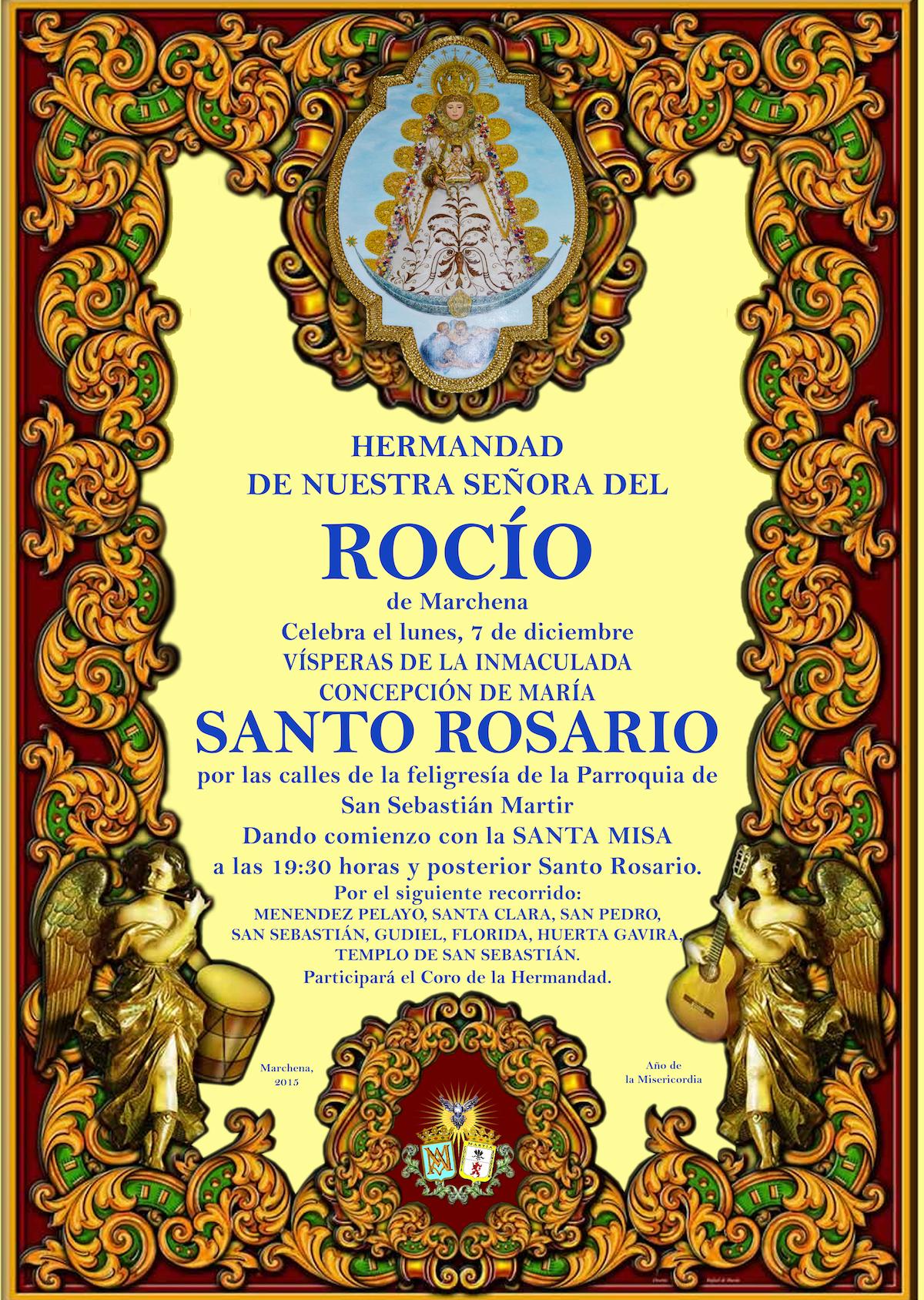 Marchena rosario publico 2015 (1)