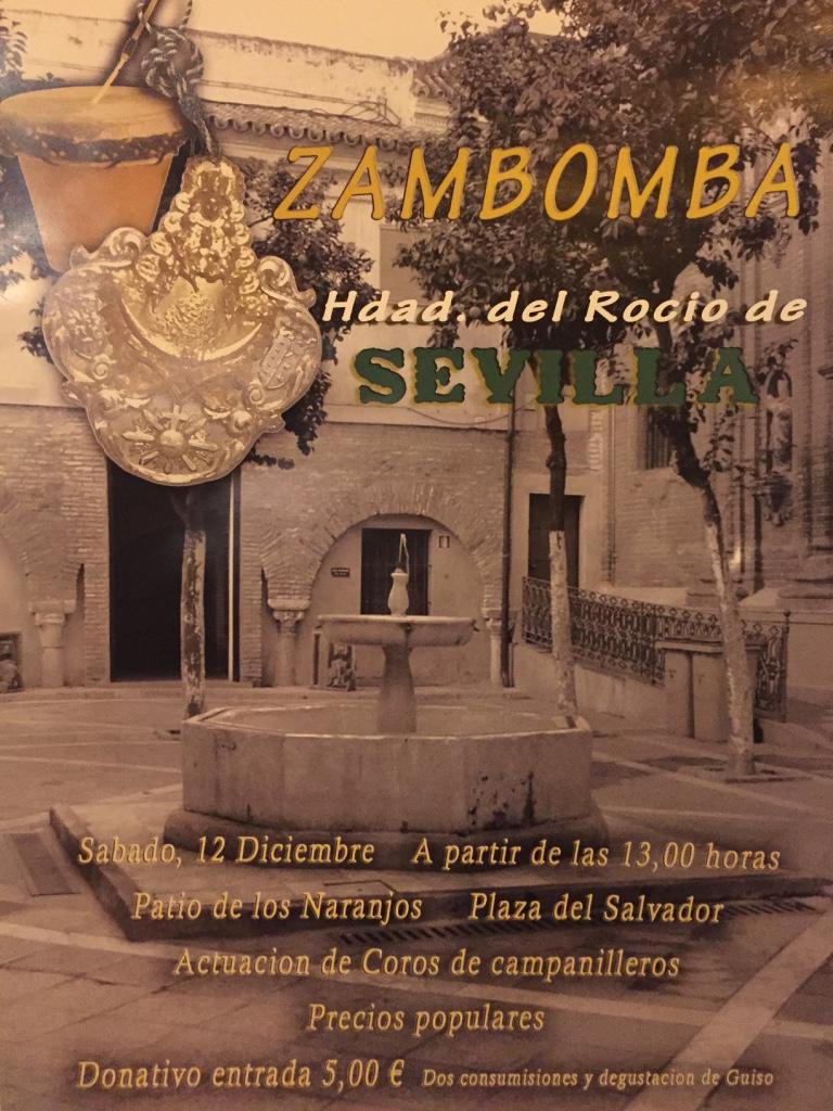 Sevilla navidad 2015-1024