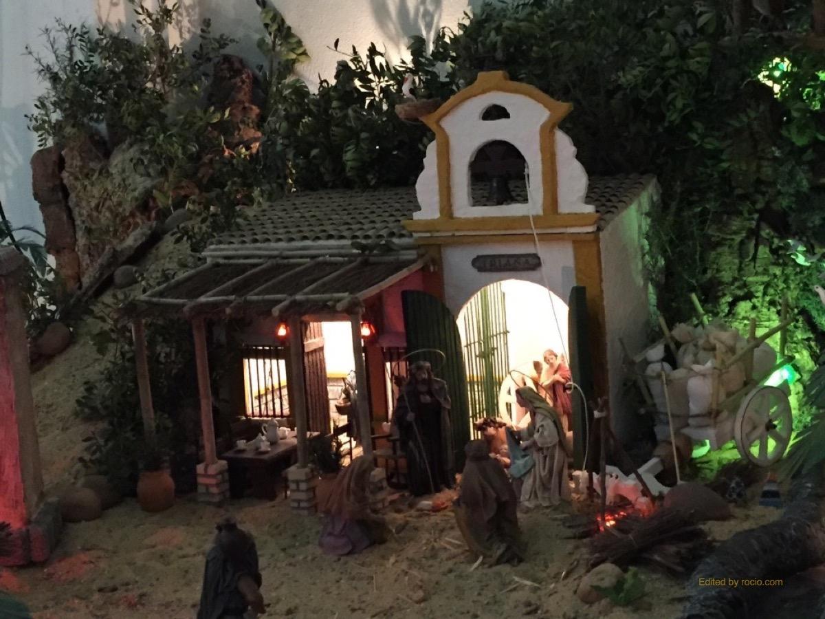 belen Triana 2015 - Vicente Ruiz-5203_1024