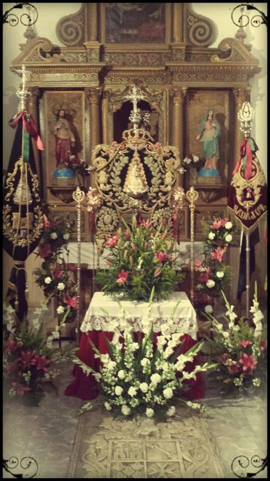Badajoz XXV aniversario