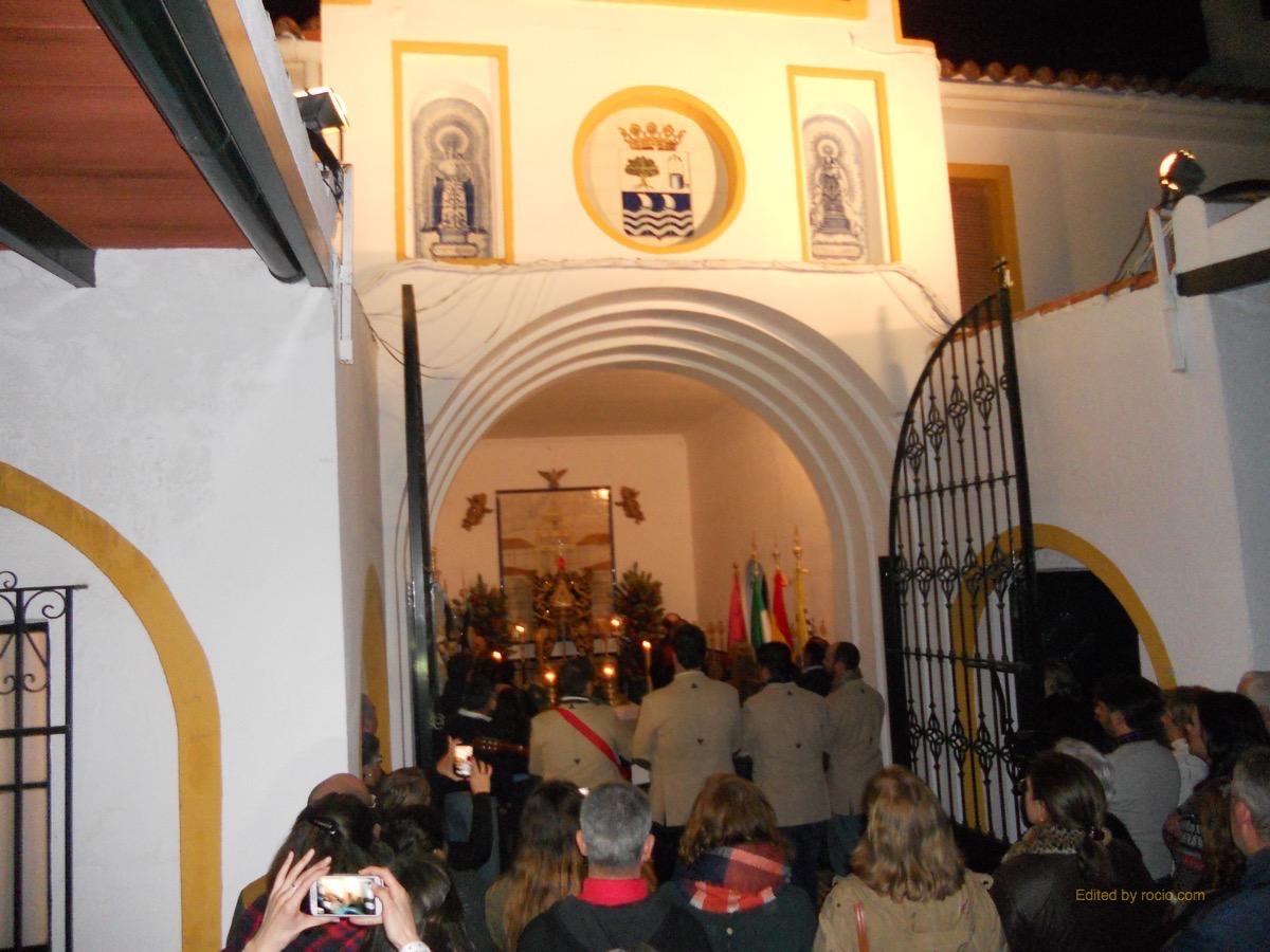 Isla Cristina salve-DSCN2162