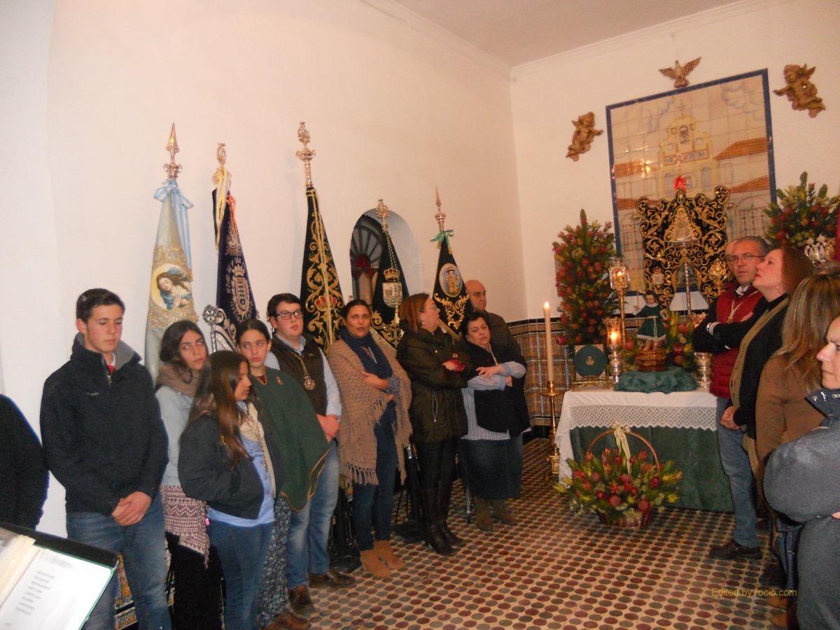 Isla Cristina salve-DSCN2168