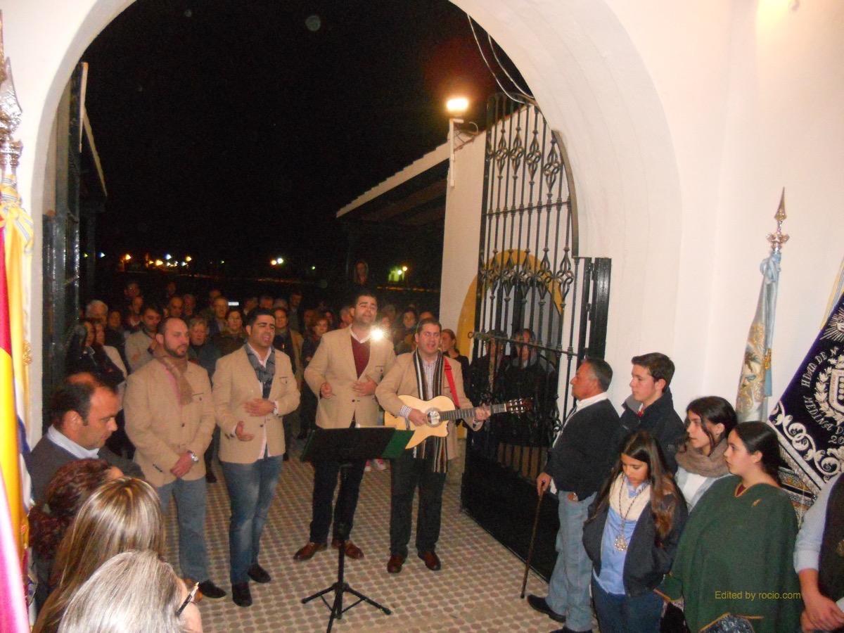 Isla Cristina salve-DSCN2171