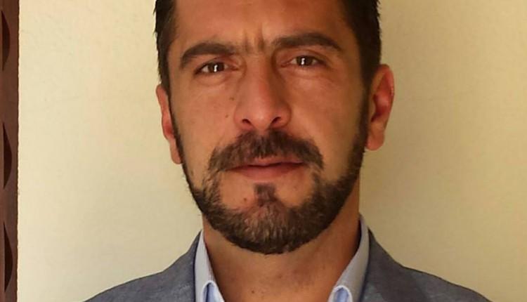 Hermandad de Sanlúcar la Mayor – Jose Luis Silva Alvarez, Pregonero del Rocío 2016