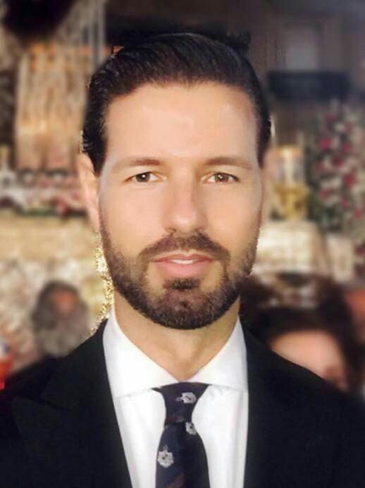 Montequinto pregon 2016
