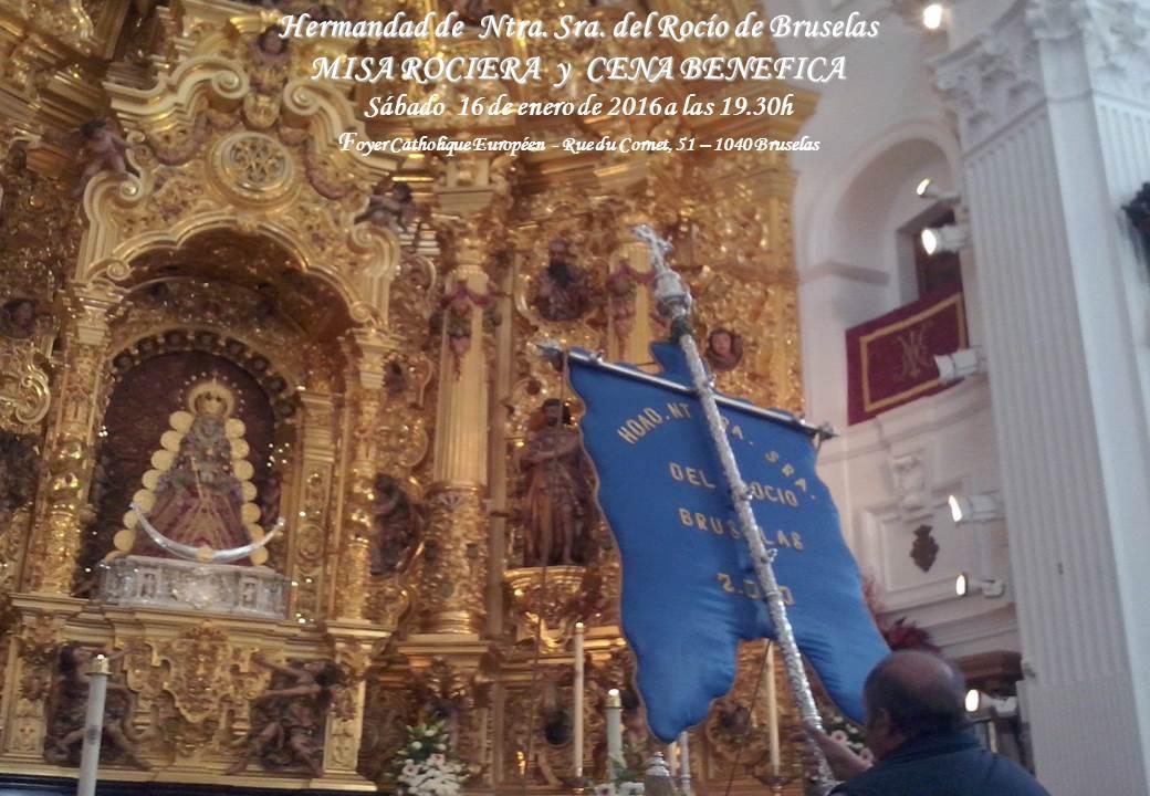 Sabatina-HermandadRocioBxl-20160116
