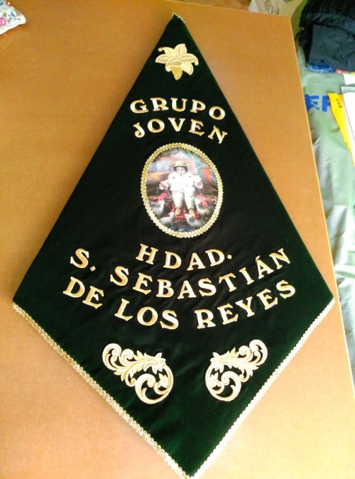 San Sebastian de los Reyes-IMG_8782