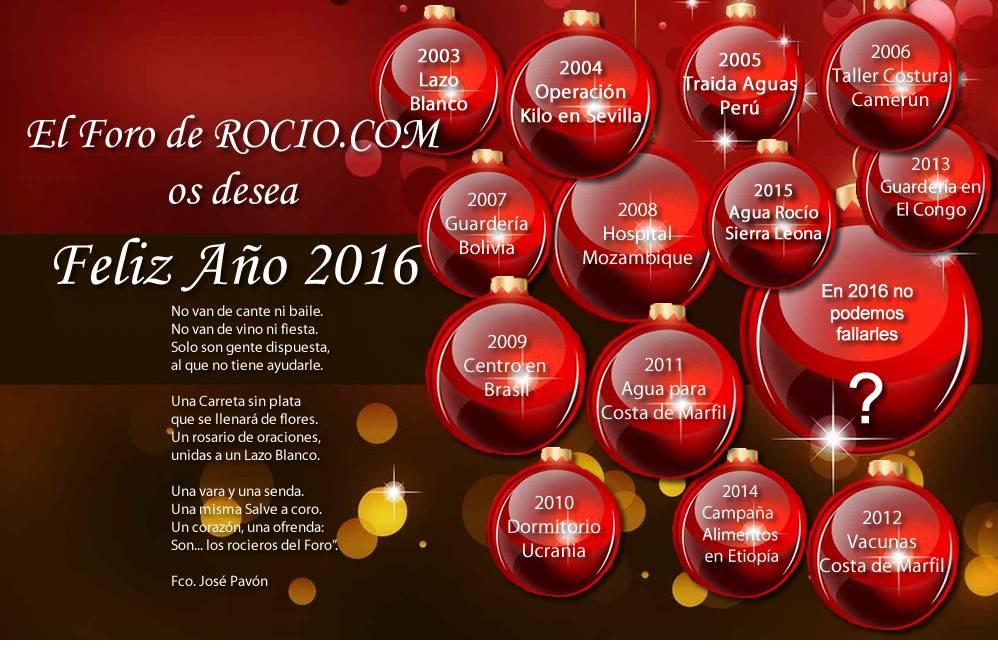 felicitacion 2016