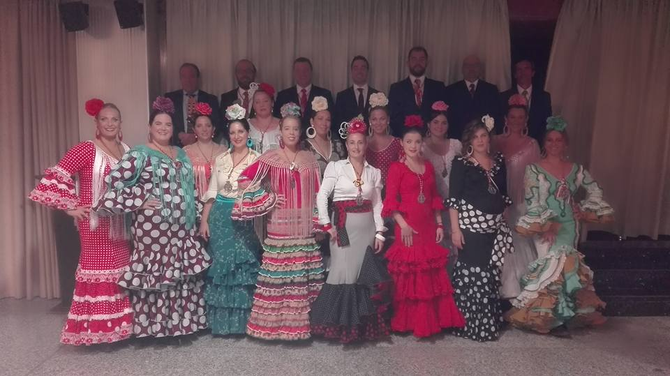 Coro Granada