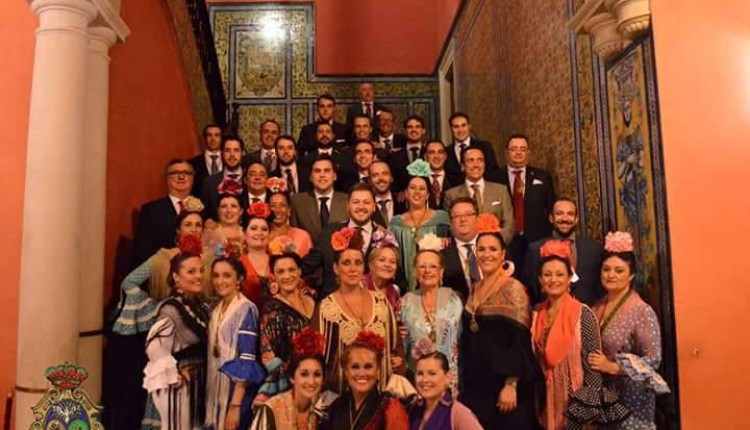Hermandad de Sevilla-Macarena – El Coro cantará la Misa de Pentecostés de 2016