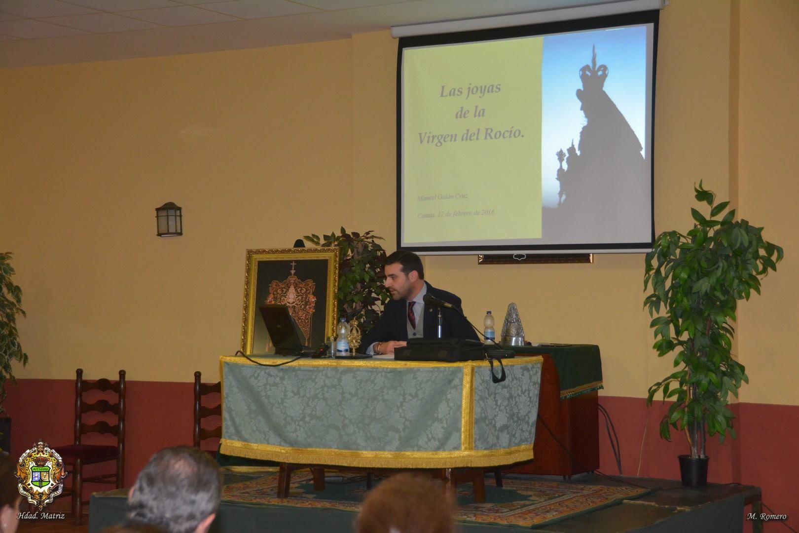 Galan conferencia-4