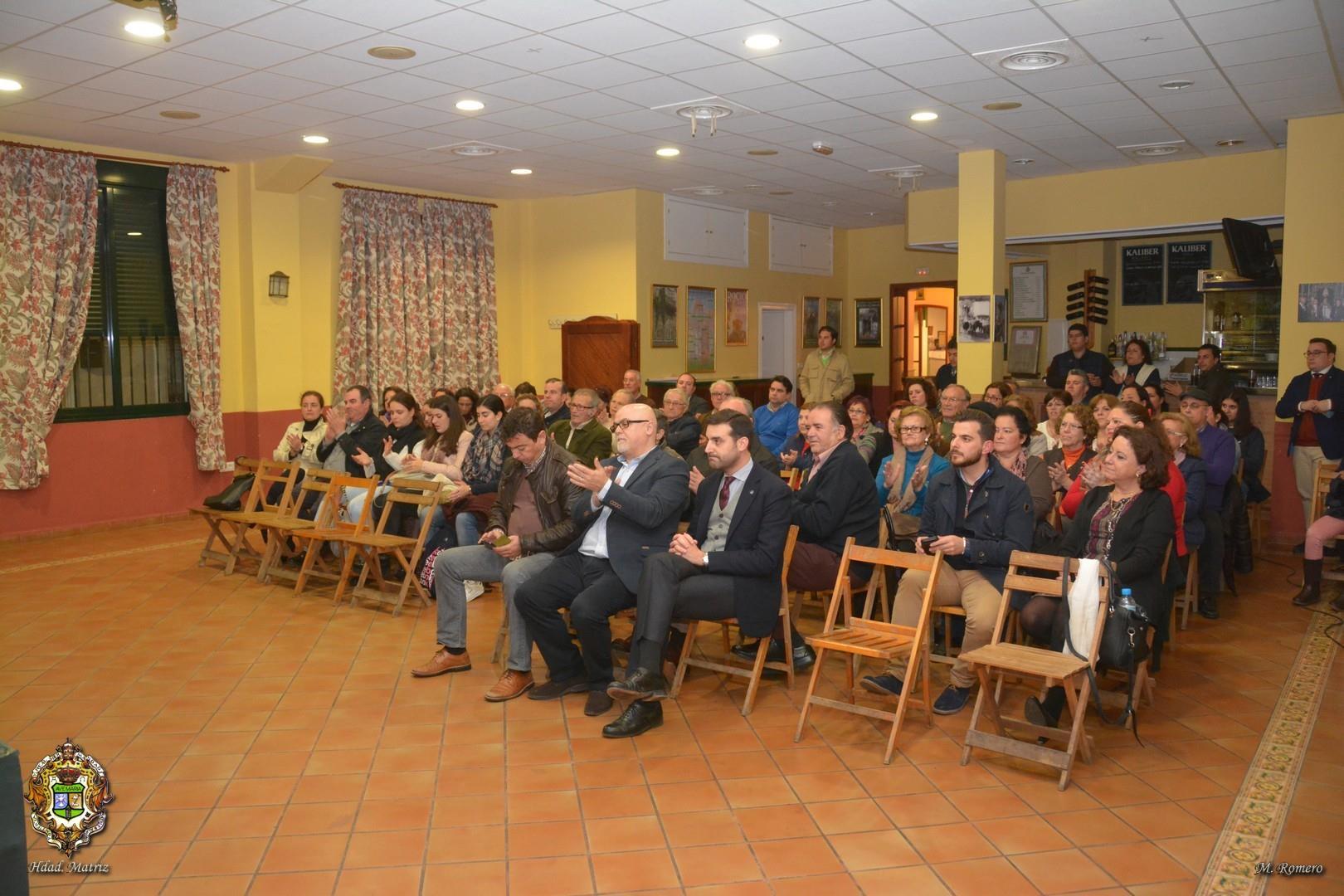 Galan conferencia-7