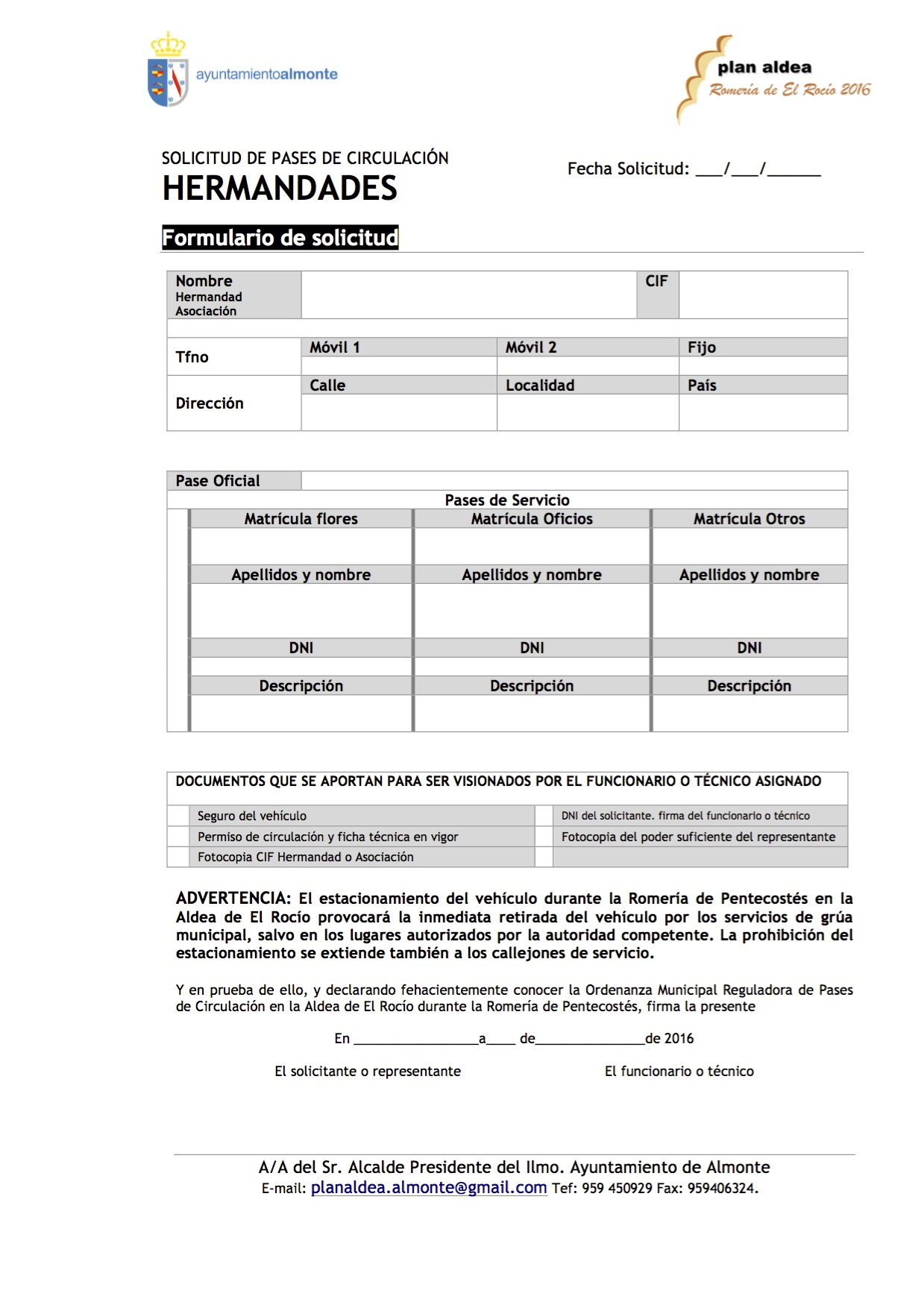 Solicitud-pases-Hermandades-2016-re
