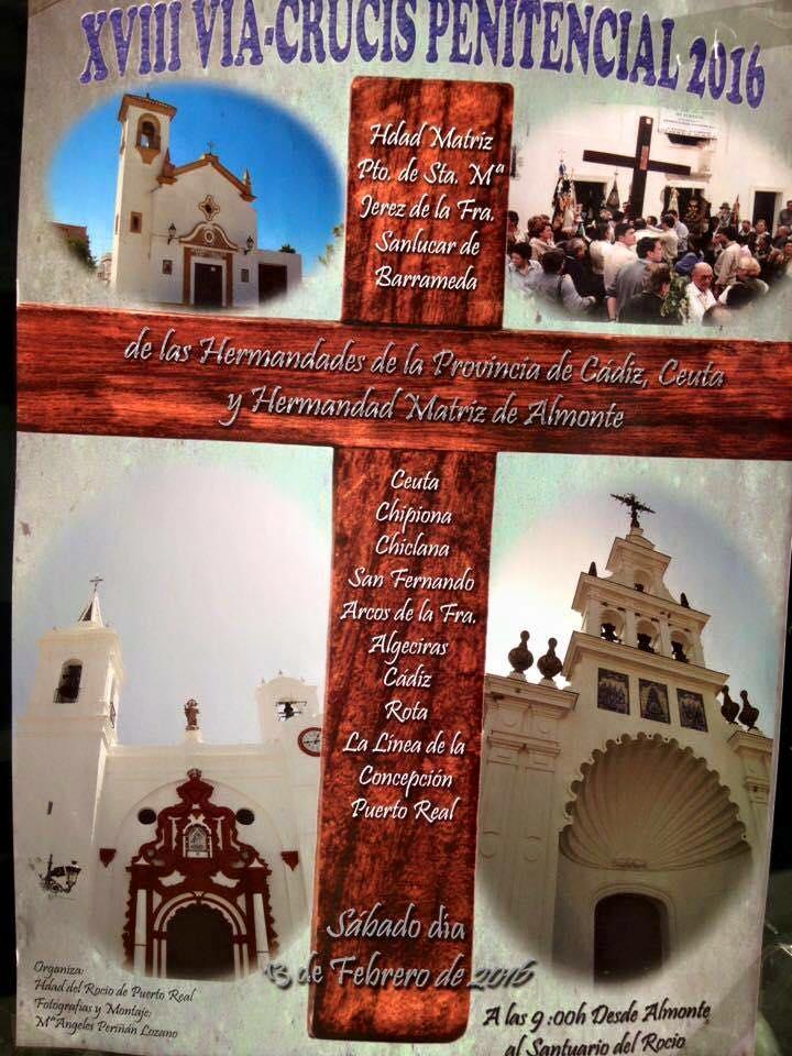 Via crucis cadiz 2016-4