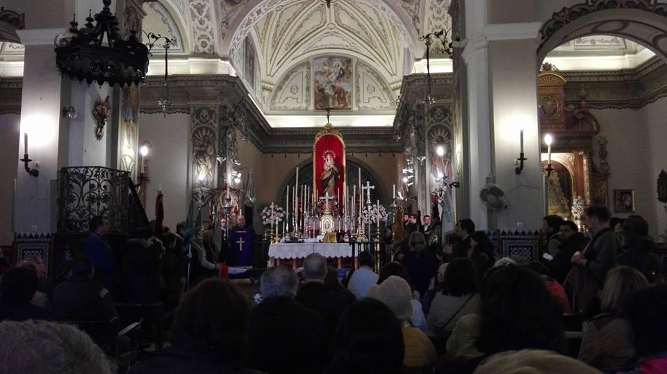 Via crucis cadiz 2016-6