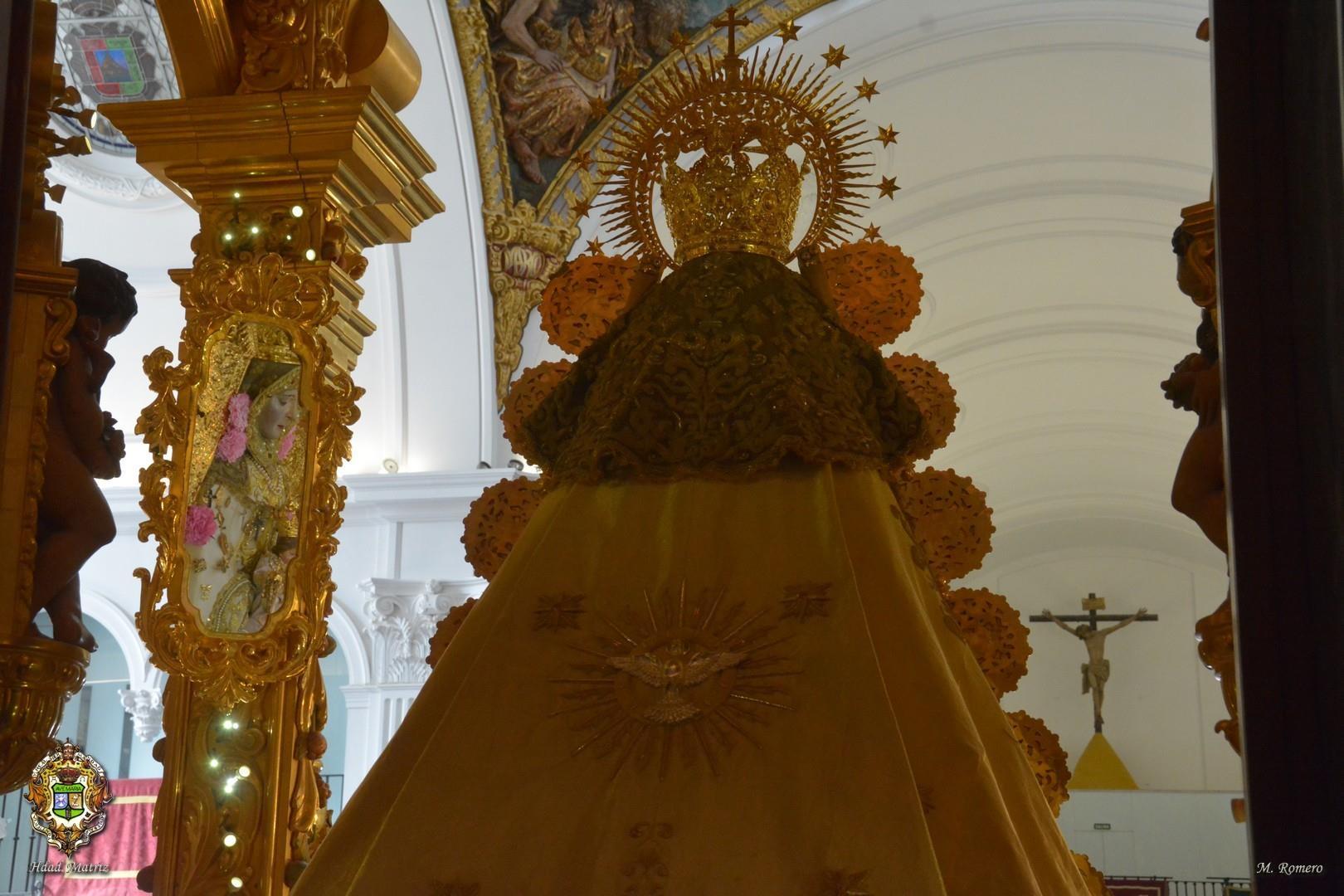 Virgen candelaria 2016-5