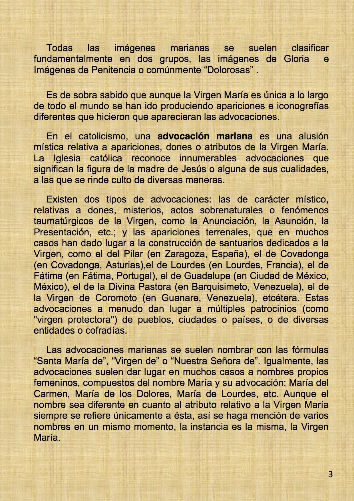 Albacete-EL ROCIO DOLOROSO-2